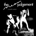 "The Neon Judgement - Cockerill-Sombre EP (12"" Vinyl)1"
