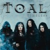 TOAL - Timeless (EP CD)1