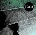 "Ton8 - Ton8 / Limited Edition (12"" Vinyl)1"