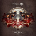 Torul - The Fall / Limited Edition (MCD)1