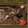 Theatre of Tragedy - Theatre Of Tragedy (CD)1