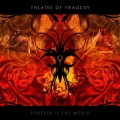 Theatre of Tragedy - Forever Is The World / Limited Edition (CD)1