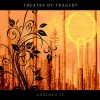 Theatre of Tragedy - Addenda (EP CD)1