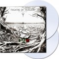 "Theatre of Tragedy - Remixed / Limited White Edition (2x 12"" Vinyl)1"