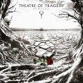 Theatre of Tragedy - Remixed (CD)1
