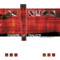 Theatre of Tragedy - Assembly / ReRelease (CD)1