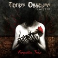 Totem Obscura vs. Acylum - Forgotten Time (CD)1