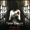 Totem Obscura vs. Acylum - Forgotten Time / Limited Edition (2CD)1