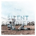 T.O.Y. - Silent Soldiers / Limited Edition (Single CD)1