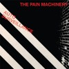 The Pain Machinery - Auto Surveillance (CD)1