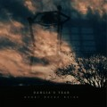 Dahlia's Tear - Under Seven Skies / Limited 1st Edition (CD)1