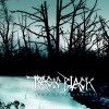 Tragic Black - The Cold Caress (CD)1