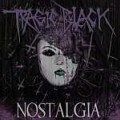 Tragic Black - Nostalgia (CD)1