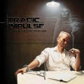 Tragic Impulse - Devil On Your Shoulder (CD)1