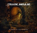 Tragic Impulse - Echoes Of The Unseen (CD)1