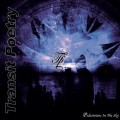 Transit Poetry - Pedestrians In The Sky (CD)1