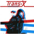 Trans-X - Anthology (CD)1