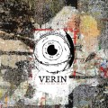 Verin - This Is Not An Exit (CD)1