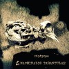 Machinalis Tarantulae - Diptyque (CD)1
