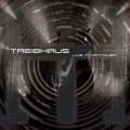 Treibhaus - Live in Hannover (CD)1