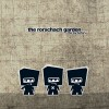 The Rorschach Garden - The Toy Factory (CD)1