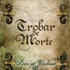 Trobar De Morte - A Night of Dreaming / Limited Edition (DVD)1