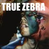 True Zebra - 123 (CD)1