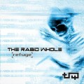 The Rabid Whole - Refuge (CD)1