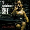 The Spiritual Bat - Cruel Machine (CD)1