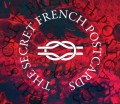 The Secret French Postcards - Colours (CD)1