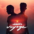 The Sound of Arrows - Voyage (2CD)1