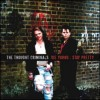 The Thought Criminals - Die Young: Stay Pretty (CD)1