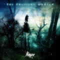The Twilight Garden - Hope (CD)1