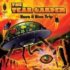 The Tear Garden - Have A Nice Trip / Re-Release (CD)1