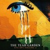 The Tear Garden - Eye Spy Volume 2 (CD)1