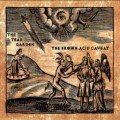 The Tear Garden - The Brown Acid Caveat (CD)1