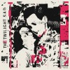The Twilight Sad - It Won't Be Like This All The Time (CD)1