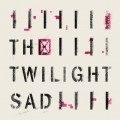 "The Twilight Sad - Rats / Limited Edition (7"" Vinyl)1"
