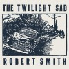 "The Twilight Sad / Robert Smith - It Never Was The Same / Limited Edition (7"" Vinyl)1"