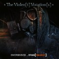 The Violen[t] Vocation[s] - Overdosed ... Brain(Damage) (2CD-R)1