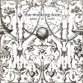 The Walking Icon - Galaxy Of Youth / Limited Edition (CD-R)1