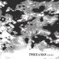 Twice A Man - Icicles (CD)1