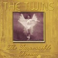 The Twins - The Impossible Dream (2CD)1