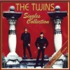 The Twins - Singles Collection (2CD)1