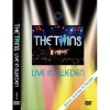 The Twins - Live in Sweden (DVD)1