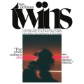 "Twins - New Cold Dream (12"" Vinyl)1"