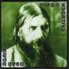 Type O Negative - Dead Again (CD)1