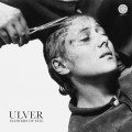 Ulver - Flowers Of Evil (CD)1
