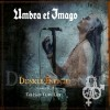 Umbra et Imago - Dunkle Energie + The Hard Years (Live) / ReRelease (2CD)1