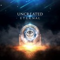 Uncreated - Eternal (CD)1